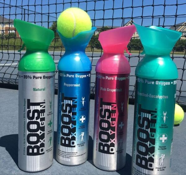 Boost-Oxygen-ALL-2