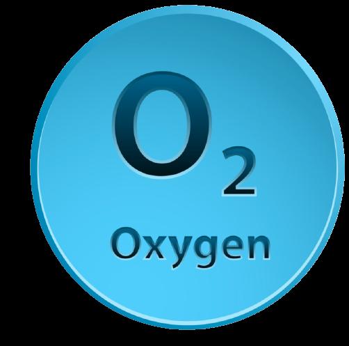 Oxygen_O2_Genes